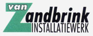 Van Zandbrink Installatiewerk